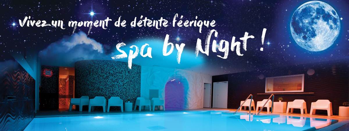 Emailing Spa by Night (2)